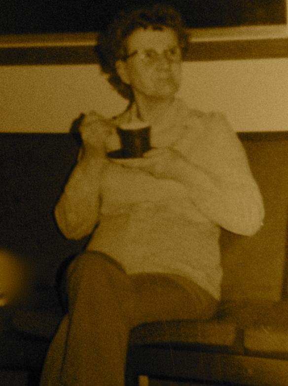 Grandma H IMG_5355