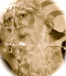 Santa IMG_2635