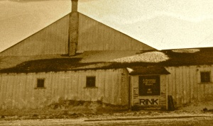 Altamont Rink IMG_4396