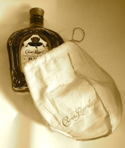 Crown Royal IMG_5602