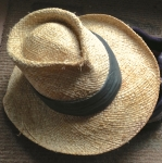 hat Thepdgardener IMG_0608