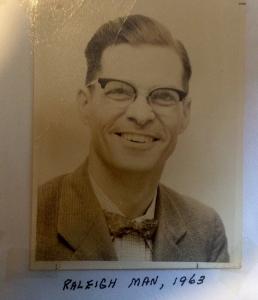 Raleigh man 1963 IMG_3952