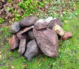 Rocks 2015 IMG_5335