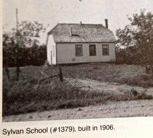 Sylvan School IMG_5753