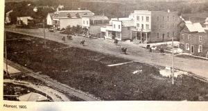 Altamont 1906 IMG_6001