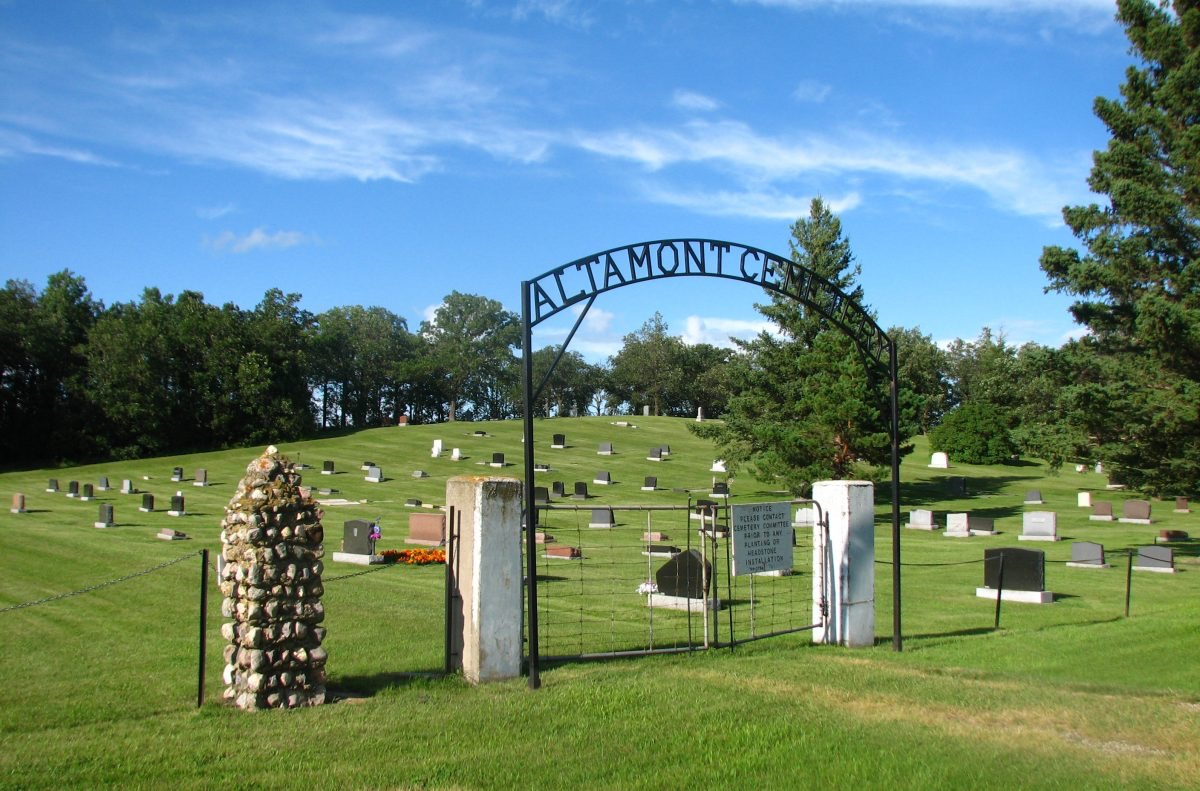 Altamont Cemetery cropped-IMG_3231-Copy-Copy