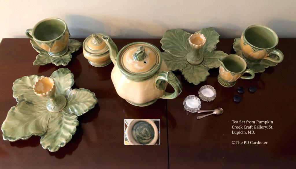 Pumpkin Creek Tea Set final 101 IMG_3964